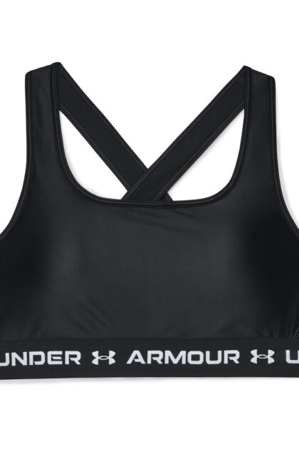 UA Crossback Matte/Shine-39731