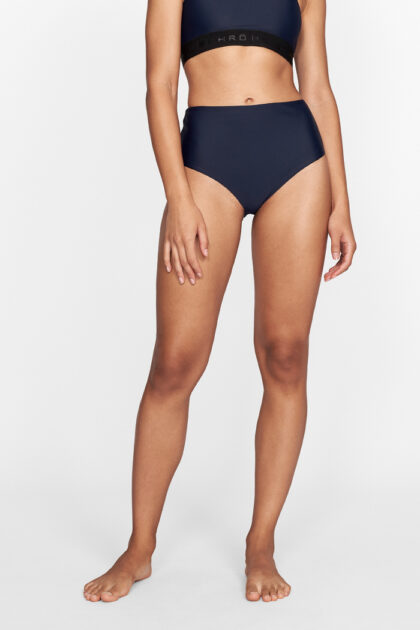 110548_6004 High Waist Brief Marine bikinitruse 3tshop rohnisch
