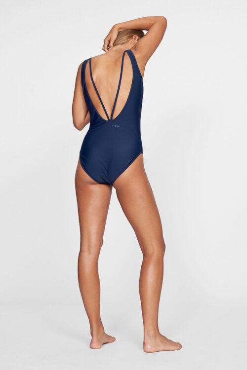 3tshop_bikini-badetøy-dame_rohnisch_110555_6004_014294