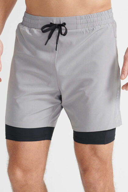 Superdry-Double-Layer-Short-herre
