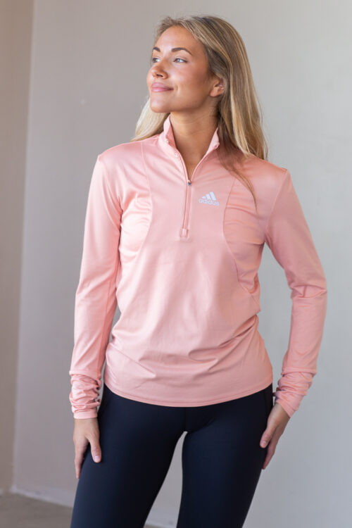 H13245_3tshop adidas løpejakke rosa
