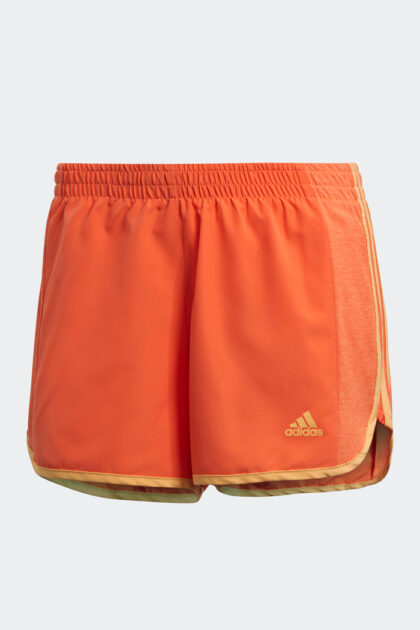 3tshop adidas marathon cooler shorts dame