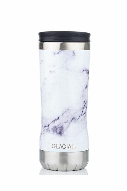 Glacial-Tumbler-White-Marble-350-ml
