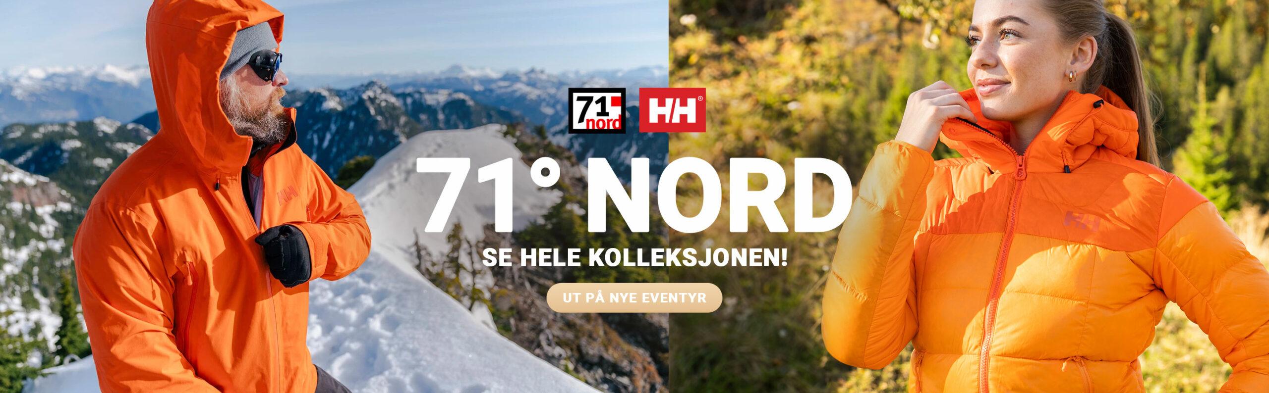 3tshop-hellyhansen-71gradernord tvnorge dame herre tur turklær nordisk klima
