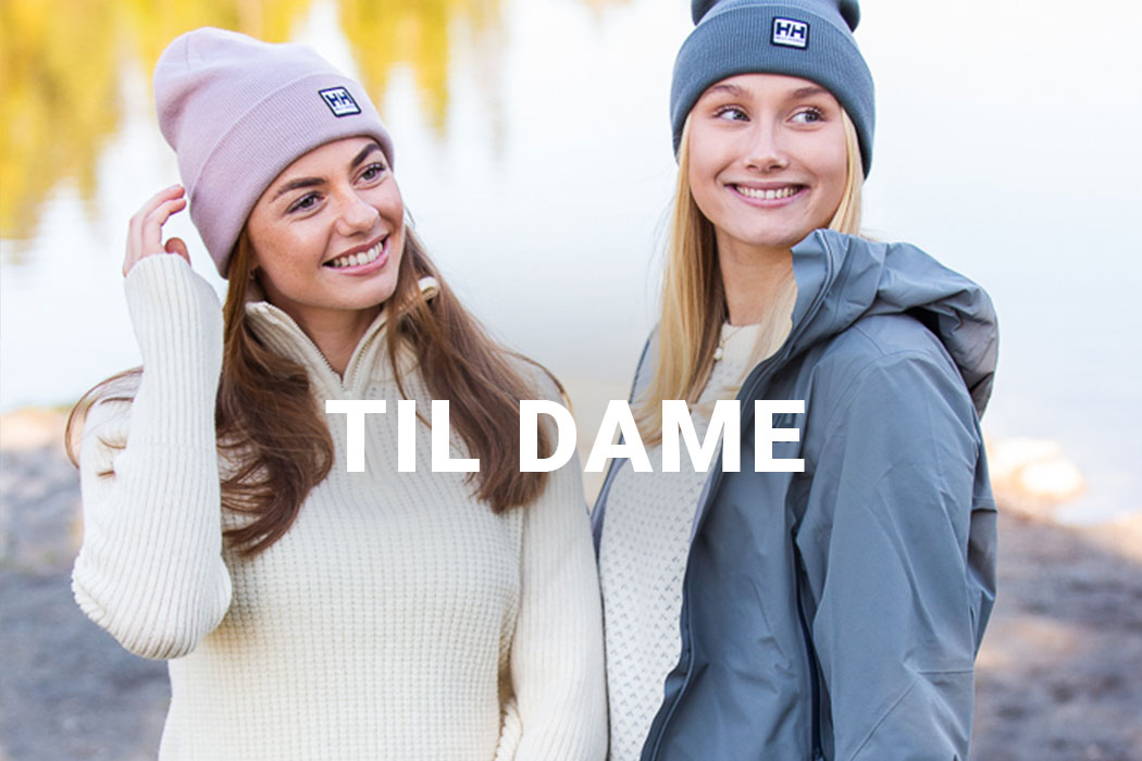 hellyhansen-dame-FW2021-71gradernord